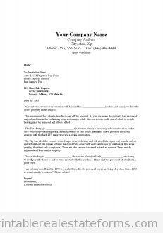 2nd lien holder offer request-- Poor condition