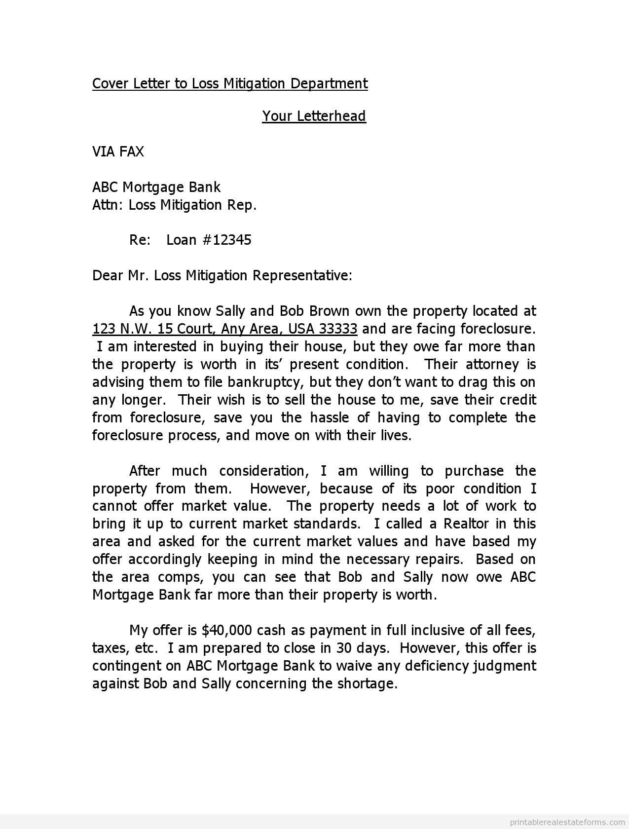 Bank Internship Cover Letter Images - Cover Letter Sample