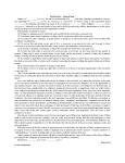 Deed in Trust-General Form0001