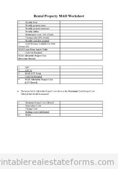 Rental_Property_MAO_Worksheet