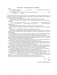 Bid-Agreement-Transportation-Employee-Accommodation0001