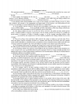 Food-Management-Contract0001