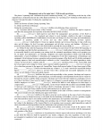 Management-Contract-for-Major-Hotel-With-Incentive-Provision00011