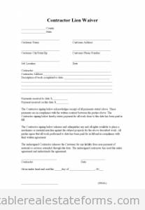 Simple Form Costobligationfree Search | El Real Estate