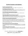 FAQs-Flyer0001