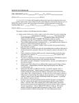 Edit Post ‹ Printable Real Estate Forms — WordPress