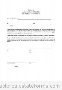 ST_Letter_of_Agreement___Buy