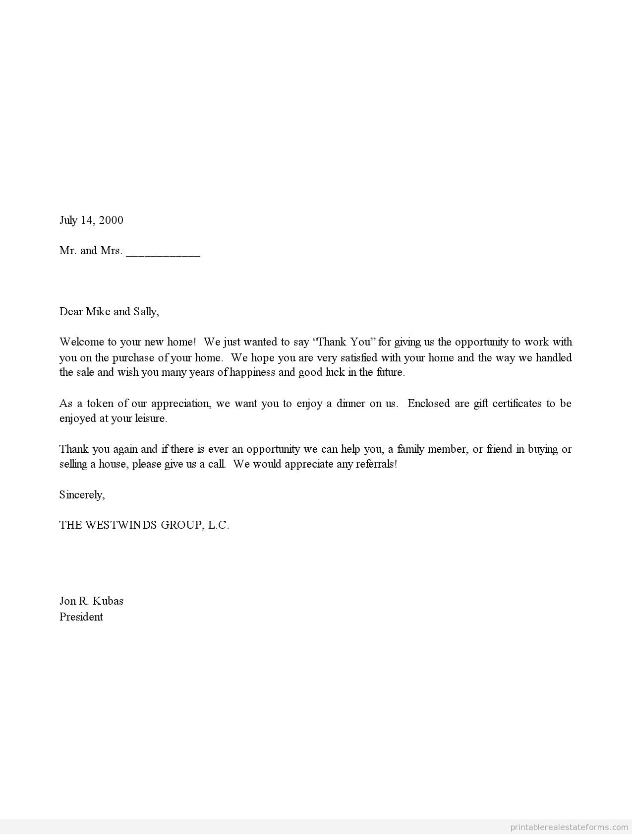 In Kind Donation Acknowledgement Sample Letter Letter Idea 2018