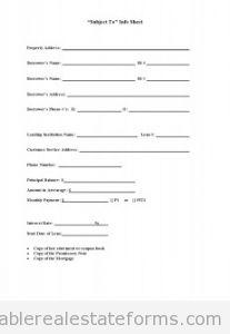 Subject_To_Info_Sheet